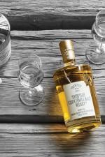 TREBITSCH Czech Single Malt Whisky 40% 0.2l